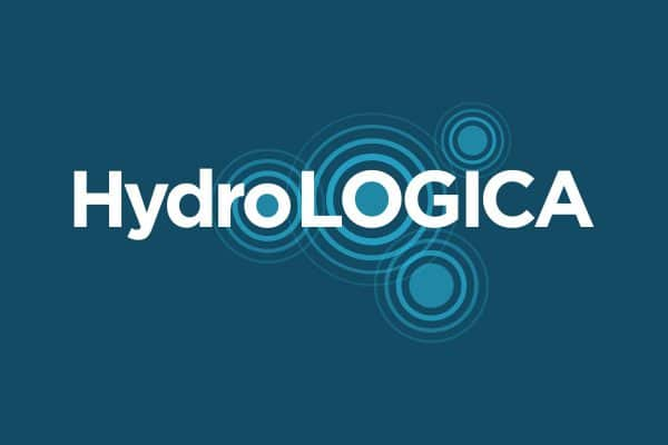 Project Thumbnail for HydroLOGICA Logo