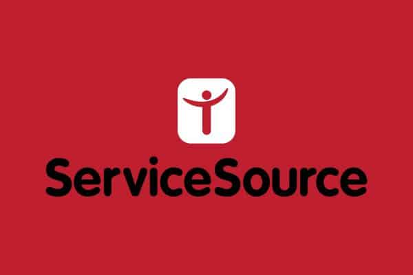 Project Thumbnail for ServiceSource Logo