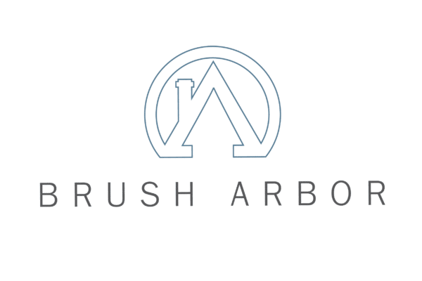 Project Thumbnail for Brush Arbor