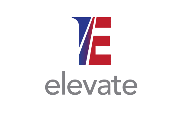 Project Thumbnail for Elevate Government Affairs